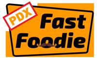 PDX Fast Foodie
